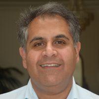 Mukesh profile