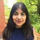 Nirmala Suman Chauhan