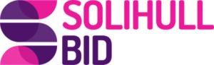 Solihull BID