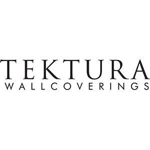 Tektura wall coverings
