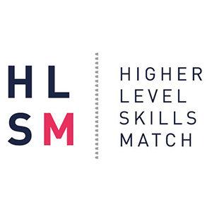 Higher Level Skills Match