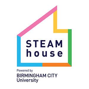 Steam House - Birmingham City University