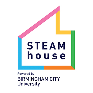 Steam House - Birmingham City University