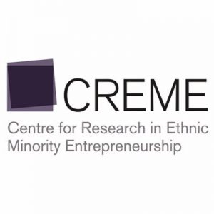 Centre for Research in Ethnic Minority Entrepreneurship