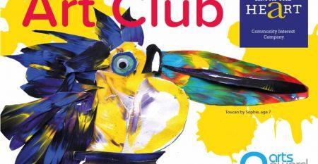 ART-CLUB-identity