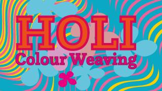 Holi_posterforweb