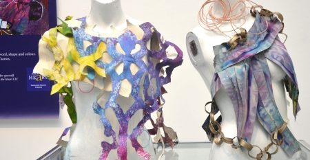 FashionSculptureDSC_5845