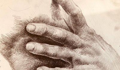 IMG_4850. hand website