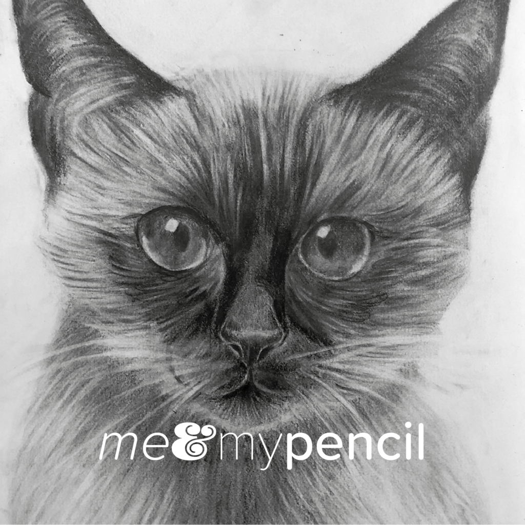 Me&MyPencil Gallery Image