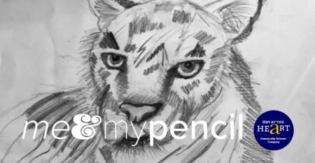 Tiger_1000x500 WEB