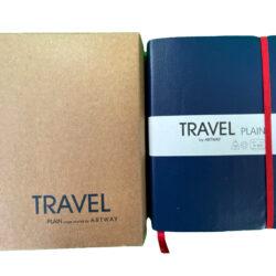 Sketch books / Journals