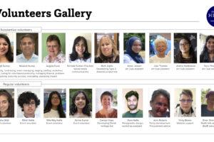 Volunteer gallery.001
